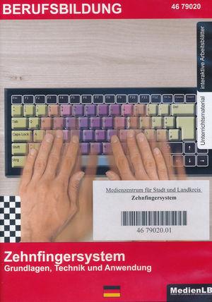 Neue Medien DVD usw. | Landkreis Augsburg